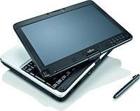 "БУ Ноутбук 12.1"" Fujitsu Lifebook T730 Tablet, Core i3, 4Gb DDR3, Intel HD, 160 (CP490594-01#350)"