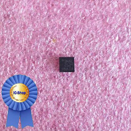 Микросхема LIS344ALHTR ( LIS344AL ), фото 2