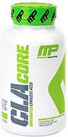 MusclePharm CLA core (90 капс.)