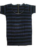 Футболка-туника женская, ESMARA, размер Л, арт. Ж-038, фото 1