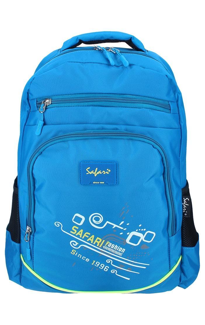 Ранец-рюкзак  SAFARI Double 840D PL 9761