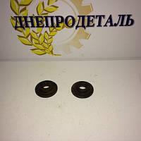 Тарелка пружины клапана Д 65 ЮМЗ
