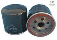 Alco sp1072 масляный фильтр для SKODA: Felicia. VOLVO: C30. MAZDA: 121 JA/JB. MORGAN 4/4 Serie. ROVER 20. FORD