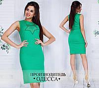 Платье женское   арт 550-218