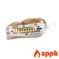 Лен сантехнический Unipak Unigarn коса 100 г в упаковке