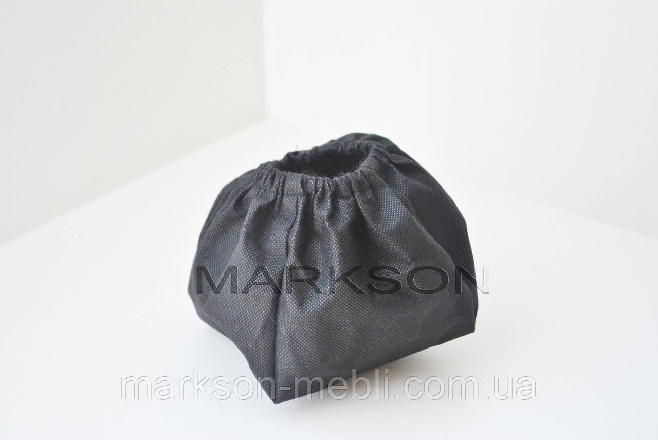 Дополнительный мешочек для вытяжки Dekart 4