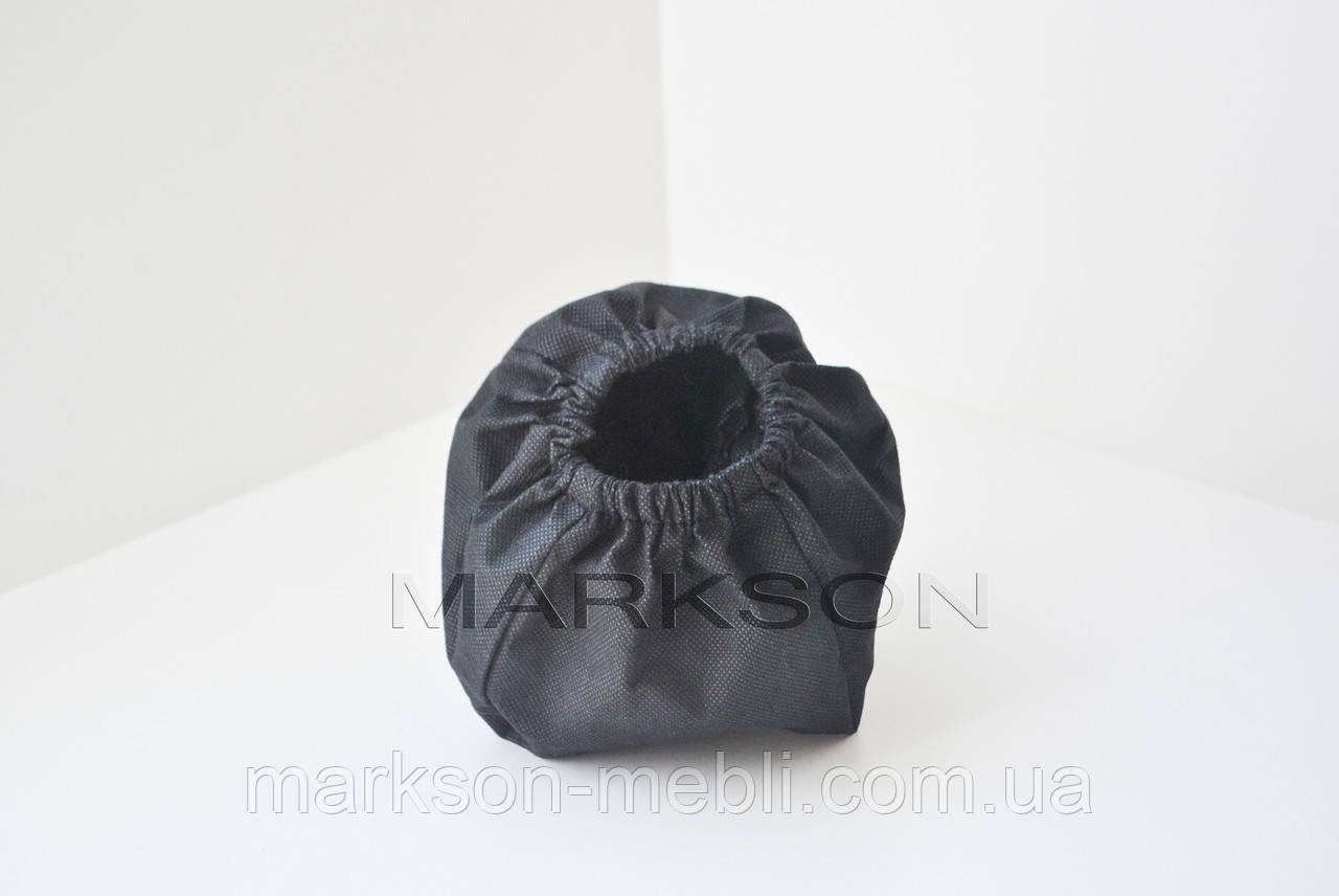 Дополнительный мешочек для вытяжки Dekart 5