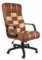 Кресло офисное CHESS ECO SOFT (кресло руководителя, компьютеное)