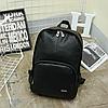 Качественный мужской рюкзак, фото 8