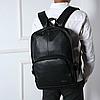 Качественный мужской рюкзак, фото 2