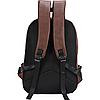 Качественный мужской рюкзак, фото 10