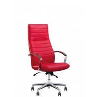 Кресло руководителя Ирис IRIS steel Anyfix AL35 eco NS