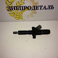 Форсунка Д-65 ЮМЗ ФД-22Н