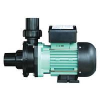 Насос EMAUX ST033 (220В, 5.5 м³/час, 0.33НР)