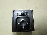 Блок управления зеркалами Mitsubishi Outlander 2.0, 2004г.в. MR417977