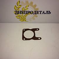 Прокладка гидронасоса НШ-10 ЮМЗ Д65-1022045