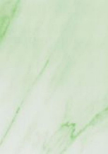 Мрамор голубой 250х6000х8мм. Пластиковые панели (ПВХ) Deco life (Деко лайф)