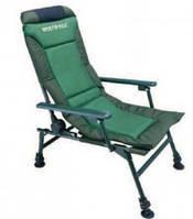 Кресло карповое MISTRALL 60/52/32cm (8850)