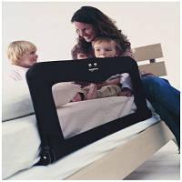BabyDan Барьер на детскую кровать SleepNSafe universal bed guard