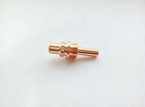 Електрод 745.D008