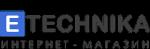 «eTechnika» — замки-невидимки, видеодомофоны, видеонаблюдение, контроль доступа