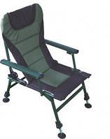 Кресло карповое MISTRALL 60/52/32cm (8844)