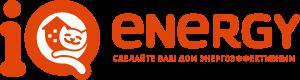 Как купить энергоэффективные окна по программе IQ energy и получить компенсацию до 3000 евро