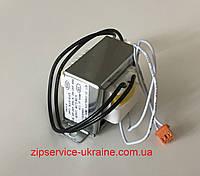 Трансформатор кондиционера TDB-8-B 11,5V 450mA