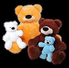 Мягкие игрушки Белоруссия