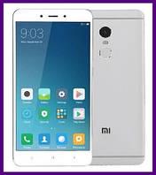 Смартфон Xiaomi redmi note 4 3/64 GB (WHITE). Гарантия в Украине!