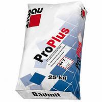 Клей для плитки Baumit Pro Plus 25 кг