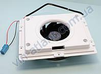Вентилятор для морозильной камеры холодильника Ariston, Indesit C00308602