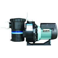 Насос SB30 (220В, 30 м³/час, 3HP)