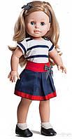 Кукла Paola Reina Эмма в полосатом 40 см