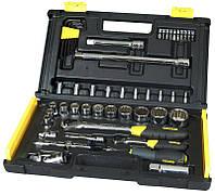 """Набор инструментов 1/4"""" Stanley 1-94-658"""