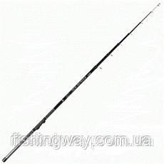 Удочка New Hunter с/к 4.00м 155g