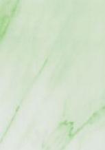 Мрамор зеленый 250х6000х8мм. Пластиковые панели (ПВХ) Deco life (Деко лайф)