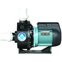 Насос SR20 (380В, 27 м³/час, 2.0HP)