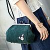 Стильная ретро сумочка, фото 2