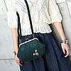 Стильная ретро сумочка, фото 3