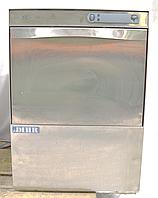 Посудомоечная машина с фронтальной загрузкой Dihr GS 50 ECO б/у, фото 1