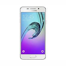 Samsung A310F Galaxy A3 (2016) (White) 24 мес гарантия