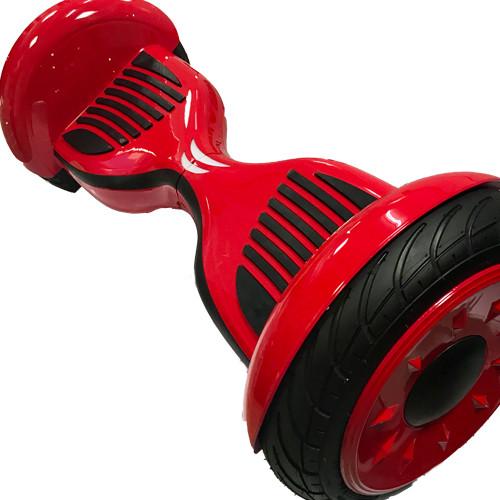 Smart Way Balance Premium Красный