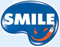 Smile Wood Protect