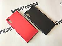 Силиконовый TPU чехол Perfect для Sony Xperia XZ Dual F8332