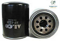 Alco sp1228 масляный фильтр для : HYUNDAI: H 100, H 200, H 350 II, i800, Terracan. KIA MOTORS: Bongo III 04.