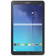 Samsung Galaxy Tab E 9.6 3G Black (SM-T561NZKA) 24 мес гарантия