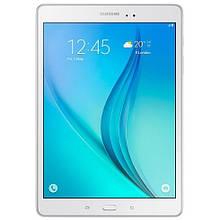 Samsung Galaxy Tab E 9.6 3G White (SM-T561NZNA) 24 мес гарантия
