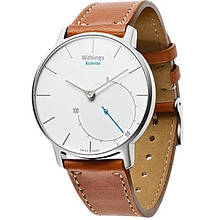 Withings Activite (White) 12 мес гарантия