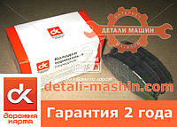 Колодки тормозные Ланос 1.3-1.5 СЕНС, МАТИЗ, CHERY QQ передние